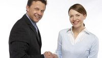 How to Buyout a Business Partner