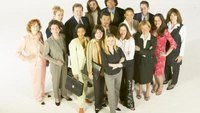 How to Create a Diverse Workplace