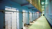 Can a Social Worker Become a Correctional Counselor?