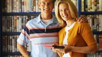 How to Write a Movie Rental Store Business Plan