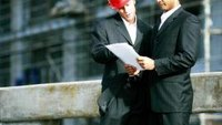 How to Enter the Position of Project Manager in Construction