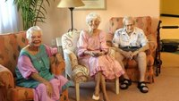 How to Start a Successful Adult Care Home