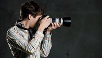 How to Get Hired as a Commercial Fashion Photographer