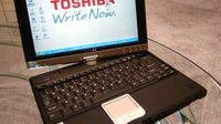 Why Does the Toshiba Laptop Charger Get Heated Up?
