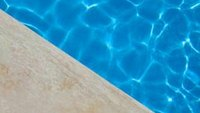 How to Start Your Own Pool Service Company