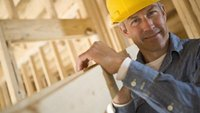 How to Become a General Contractor in Ontario
