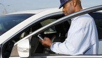 State Car Inspector Salary Information