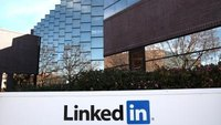 How to Add a Note to a LinkedIn Invitation