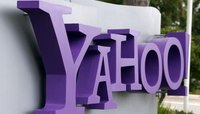 Does Yahoo Have Something Like Google's Local Business?