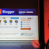 Cómo encontrar un blog en Blogger