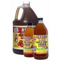 Apple Cider Vinegar Benefits for Gout   eHow