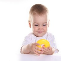 The Best Learning Toys For Babies 10 Months Old | eHow