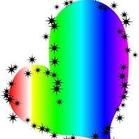 In delaware clubs gay