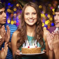 16th Birthday Gift Ideas for My Best Friend (with Pictures ...