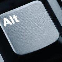 Cómo Obtener El Símbolo Promedio En Un Documento De Word Techlandia