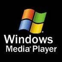 Cómo hacer un CD de MP3 utilizando el Reproductor de Windows Media