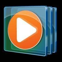 Como reproducir un archivo M4A en Media Player 11