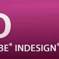 Usar Adobe InDesign