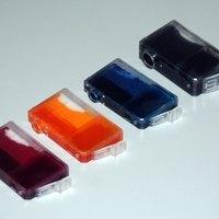 C 243 Mo Reparar Una Impresora Lexmark Que No Imprime Techlandia