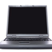 Toshiba Satellite T110 Hardware Setup Drivers Windows XP