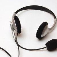 como conectar audifonos bluetooth al pc windows 7