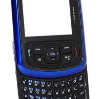 Mi BlackBerry no enciende