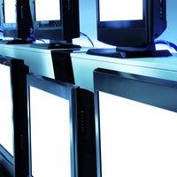 actualizar firmware televisor panasonic tc-l42s