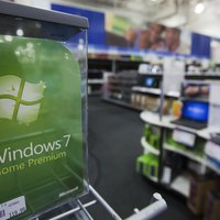 Requisistos de sistema para Windows 7 de 64 bits