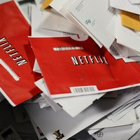 Dispositivos compatibles con Netflix