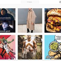Instagram para PC: cómo lograr que funcione como una app en Windows
