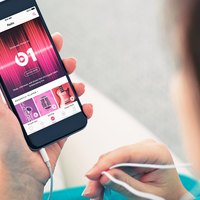 Cómo utilizar Apple Music para Android