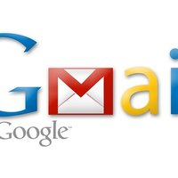Cómo importar MBOX a Gmail