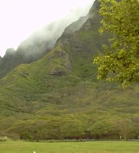 Hawaii Tourist Attractions   USA Today