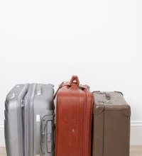 There are a lot of specific restrictions for air travel carry-ons these days, but most of them relate to a few basic categories. For example, ...