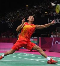 It's not necessary to learn a variety of grips to play badminton. Badminton England coach Mike Hopley recommends on his website learning the basic ...