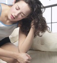 Whether you toss and turn all night or are a victim of the afternoon slump, you will do almost anything to wake yourself up when you are feeling ...