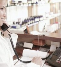 Multiline phone systems are one of the best office tools around because they condense multiple phone lines into a single device so you can manage and ...