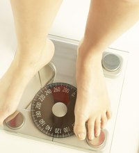 Weight Loss Spas Usa Today
