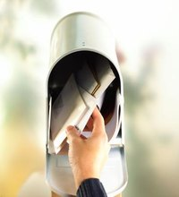 One marketing method readily available to small businesses is the use of direct mail. With direct mail, you send information about a specific ...