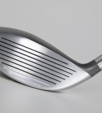"""The """"lie angle"""" of a golf club measures the relationship between the club's shaft and the ground when the club is held with its sole ..."""