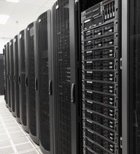 A distributed data processing system is one that uses several computers to host a website, crunch numbers or store documents in a company network. In ...