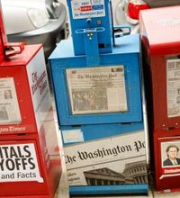Newspapers fit into the same business-plan templates as any other enterprise, including the 25 sections that the Small Business Administration ...