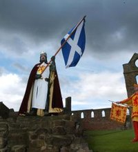 Northeast Scotland is often overlooked for the more obvious attractions of Edinburgh, Glasgow and the Highlands. However, the region has a lot to ...