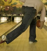 Bowling has one of the longest and richest histories of all sports, dating back approximately 4,000 years ago to Greece and Rome. If you love to play ...