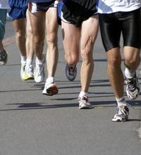 Finishing a half marathon is an enormous accomplishment that can take a toll on your body. Recovery after the experience depends on multiple factors, ...
