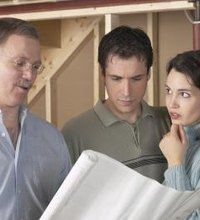 As a general or specialty contractor, you need to know everything possible about your ideal clients to hone in on finding more that need your ...