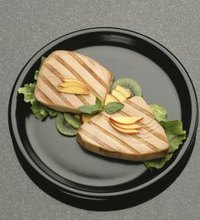 Tuna fish is packed with nutrients, and may provide you with some health benefits. However, certain varieties of tuna are high in contaminants, like ...