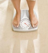 How to determine optimum weight can be an incredible challenge for women. With so many different standards based on geography, culture, age, height, ...
