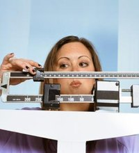 If you are overweight or obese, the excess fat on your body can increase your risk of developing a number of serious health conditions. Losing as ...