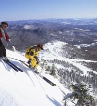 A quiet village of roughly 810, Ludlow lies in the heart of southern Vermont's ski country. Ludlow is home to Okemo Mountain Resort, which is not ...